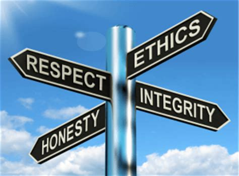 Building Work Psykology And Professional Ethics want to future proof your seo 6 ethical guidelines to consider search engine land
