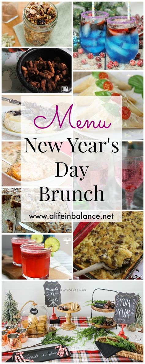 new years day dinner ideas best 25 new years day menu ideas on new year day food new year menu and