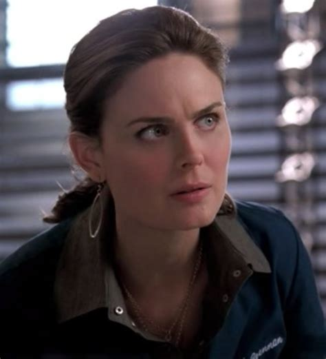 bones temperance brennan photo 687390 the gallery for gt bones and booth quotes