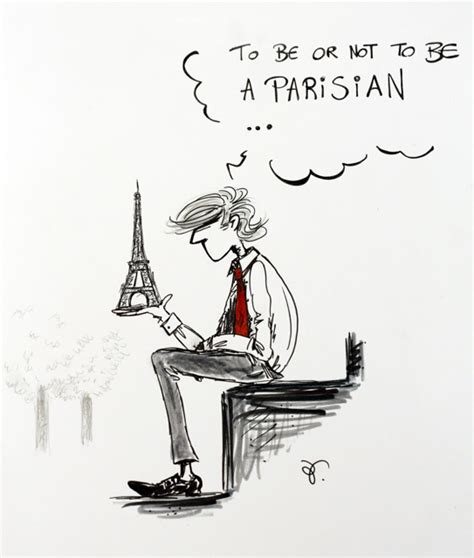 Last Day To Enter The Ub Funkeys Giveaway by A Few Parisians By David Cessac Untapped Cities
