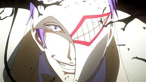 tokyo ghoul episode  review tsukiyama