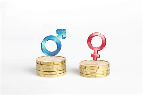 practical solutions to the gender pay gap diversity works nz