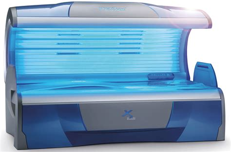 tanning bed levels experience the ultimate bronzing tanning bed with 18 ls