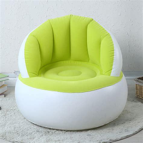 Ut Bean Bag Chair Ut Bean Bag Chair 28 Images Swenza Bean Bag Chair Buy