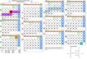 Calendario 2018 Mexico Semana Santa Santa 2016 Get Calendar Calendario Semana Santa 2016 Is