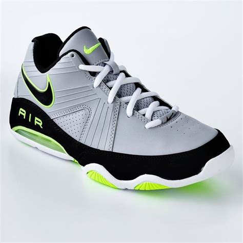 target basketball shoes nike basketball athletic shoes target market