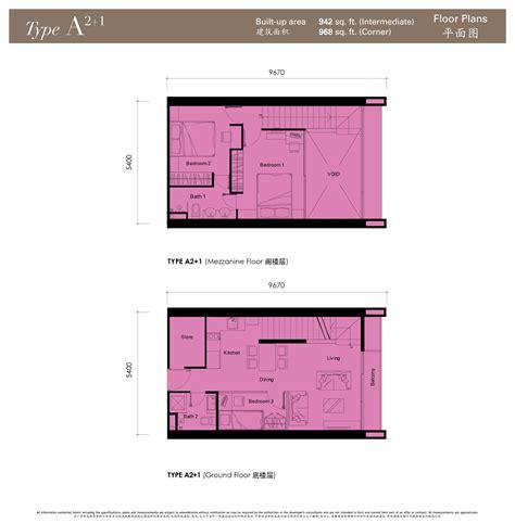 floor plan web app floor plan web app floor plan web app floor plan premier