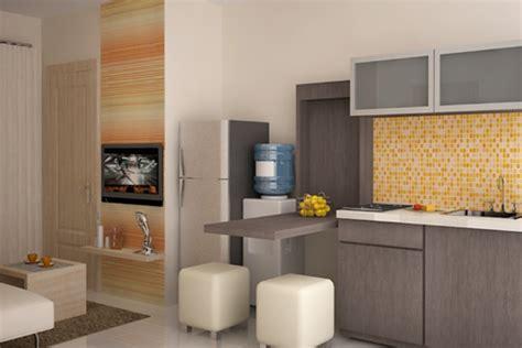 interior design consultant bandung the jarrdin cihelas genesis konsultan arsitektur