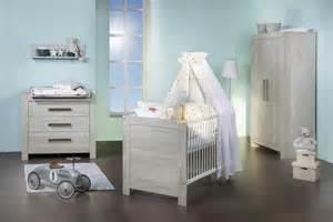 indogate bleu chambre bebe