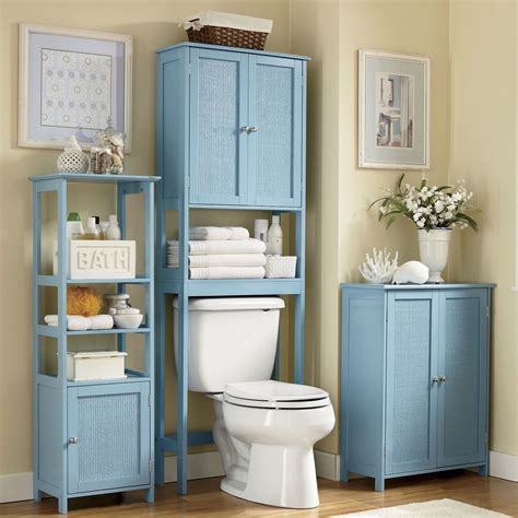 Bathroom Wicker Furniture Rattan Bathroom Furniture From Montgomery Ward