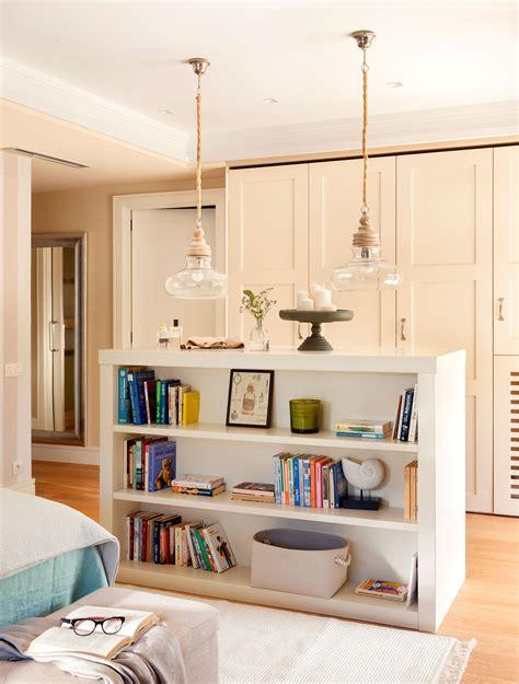 de libreria 10 librer 237 as pr 225 cticas y decorativas para toda la casa