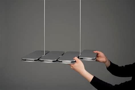 Kitchen Cabinet Designs 2014 modular lamp with no exposed wires for the connection p