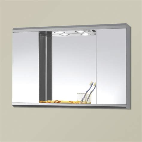bathroom cabinets with lights argos mirror cabinet tags bathroom wall cabinets argos bathroom
