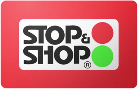 Stop Shop Gift Card - buy stop shop gift cards discounts up to 35 cardcash