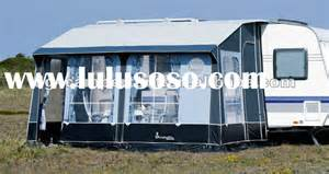 retractable caravan awnings retractable sunshade awnings retractable sunshade awnings