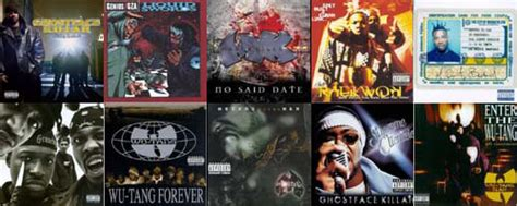 best wu tang clan album best wu tang clan albums pictures to pin on