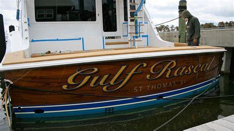boat transom bar plans gulf rascal st thomas vi boat transom boats transom
