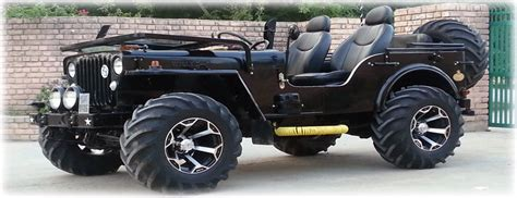 ford jeep modified willy modified jeeps willy modified jeep modified open