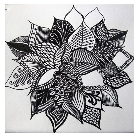 cool pattern drawings tumblr cool drawings tumblr free large images