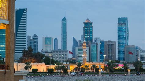 kuwait city related keywords suggestions for kuwaitcity