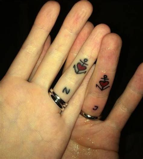 17 best images about tattoos on pinterest small anchor