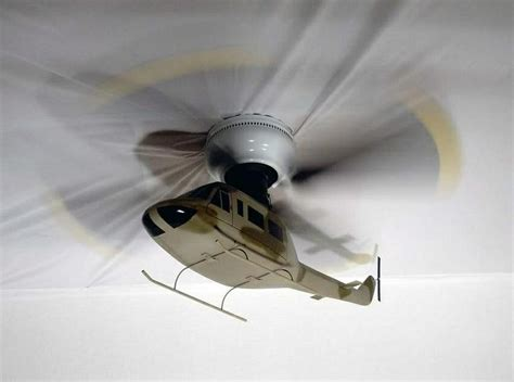 helicopter ceiling fan for sale 22 wonderful helicopter ceiling fans warisan lighting