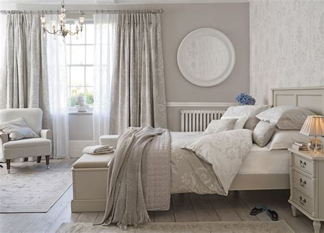laura ashley bedroom curtains what makes a house a home laura ashley blog