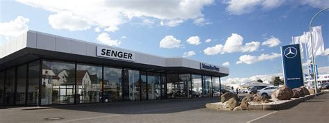Audi Friedberg by Senger Gmbh Co Kg In 61169 Friedberg Hessen