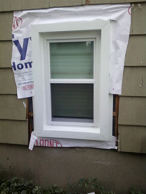 Garage Windows Replacement top union nj window and siding installation m m