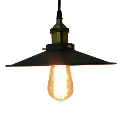 country style ceiling fans country style ceiling fans ceiling pabburi lights and ls