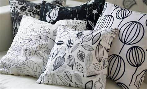 idee per cuscini cuscini per divano fai da te cushion acquista a
