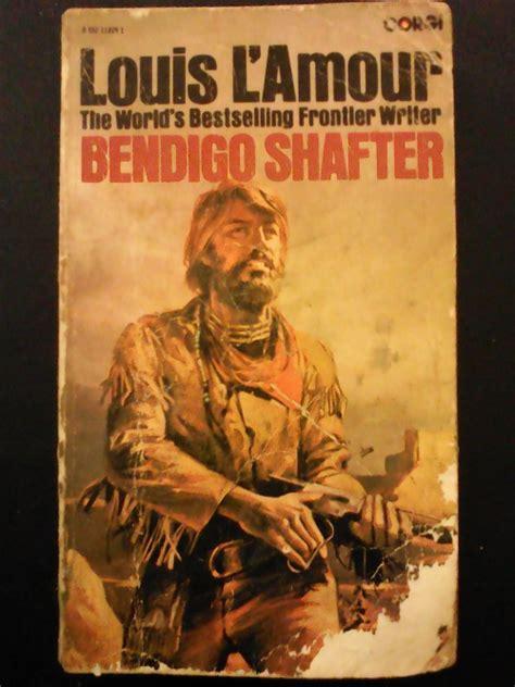 Wholesale Amp Bulk Lots Bendigo Shafter 1979 Paperback