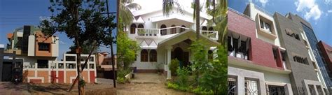 dhoni house images of dhoni house crickethighlights com
