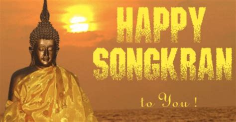 new year wishes in thai enjoying songkran festival 2015 idbcpr