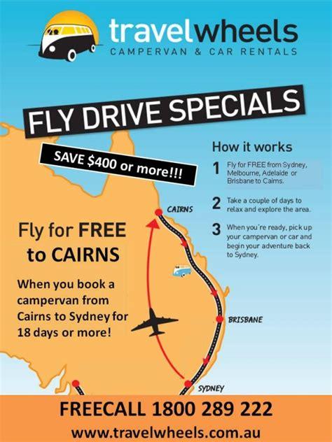 blog   Campervan Hire Australia   Travelwheels