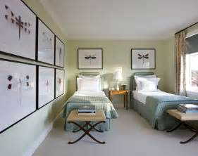 Guest Bedroom Design Ideas Pictures Picture Of Guest Room Design Ideas