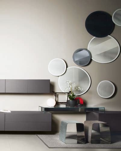 Gallotti & Radice Taffy Mirror   Suite 22 Interiors