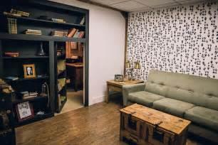 escape rooms unlock a new entertainment market 5280