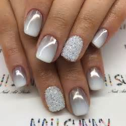 nail design tips home best 25 prom nails ideas on pinterest nude nails