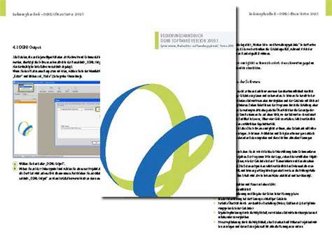 zeitschriften layout software 187 kundenmagazin zeitschriften brosch 252 ren die umsetzer