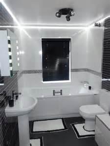 beleuchtung badezimmer ideen 1001 ideen f 252 r badbeleuchtung decke effektvolle und