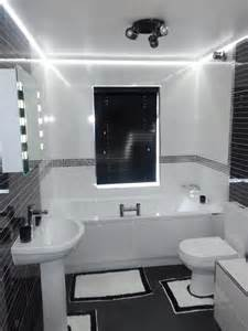 beleuchtung badezimmer led 1001 ideen f 252 r badbeleuchtung decke effektvolle und