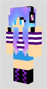 Full list of minecraft pe girl skins 10 archive