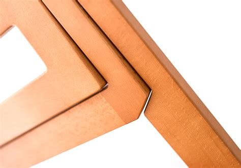 tavoli in legno pieghevoli sedie pieghevoli legno tavoli allungabili lg lesmo