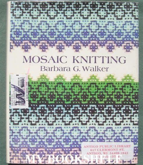 mosaic knitting tutorial 927 best images about slip stitch mosaic knitting lifted