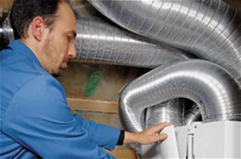 klimaanlagen dresden l 252 ftungsanlagen und klimaanlagen f 252 r dresden