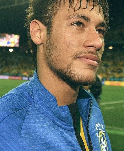 Neumor Black Top 17 best images about n jr neymar junior on pique neymar brazil and soccer