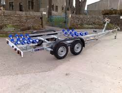 boat trailer parts plymouth all boats and outboards for sale boats and outboards