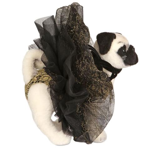 how much are pugs worth fashion designers dress pug dogs for unicef