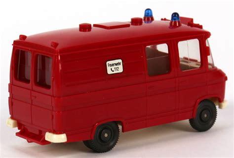 Aufkleber Feuerwehr Modellbau by Mercedes Benz L406 Rettungswagen Feuerwehr Aufkleber